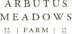 Arbutus Meadows